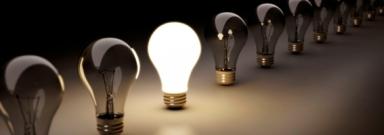 lightbulb-startup