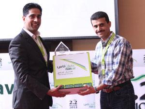 Simerjeet Motivational Speaker