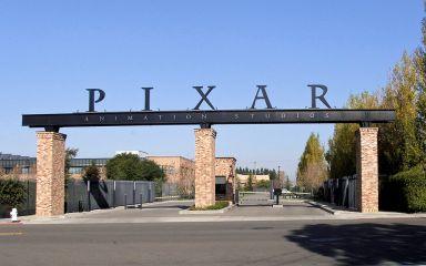 1280px-Pixaranimationstudios